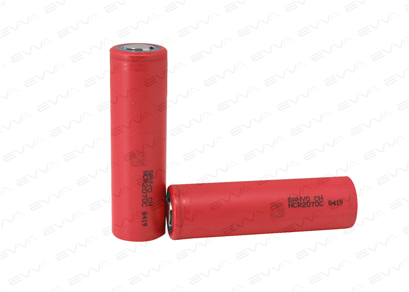 Product Product Evva High End Lithium Ion Battery Expert